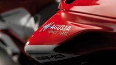 MV Agusta: tutta la storia in un libro - Immagine: 2