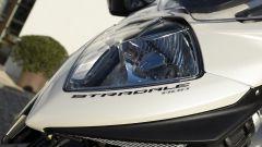 MV Agusta Stradale 800 - Immagine: 47