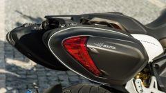 MV Agusta Stradale 800 - Immagine: 59