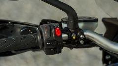 MV Agusta Stradale 800 - Immagine: 56