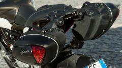MV Agusta Stradale 800 - Immagine: 41