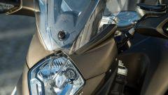 MV Agusta Stradale 800 - Immagine: 26