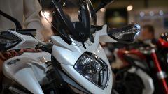MV Agusta Stradale 800 - Immagine: 13