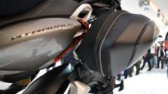 MV Agusta Stradale 800 - Immagine: 23