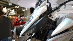 MV Agusta Stradale 800 - Immagine: 14