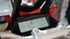 MV Agusta Stradale 800 - Immagine: 16