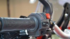 MV Agusta Stradale 800 - Immagine: 18