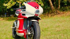 Special: ecco la MV Agusta Superveloce 800 Monza