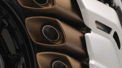 MV Agusta Turismo Veloce 800 - Immagine: 17