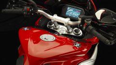 MV Agusta Turismo Veloce 800 - Immagine: 12