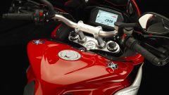 MV Agusta Turismo Veloce 800 - Immagine: 11