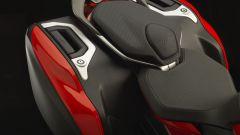 MV Agusta Turismo Veloce 800 - Immagine: 7