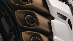 MV Agusta Turismo Veloce 800 - Immagine: 19