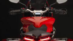 MV Agusta Turismo Veloce 800 - Immagine: 1