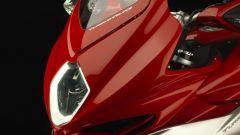 MV Agusta Turismo Veloce 800 - Immagine: 8