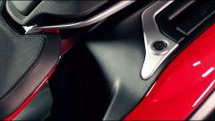 MV Agusta Turismo Veloce, le prime info - Immagine: 8