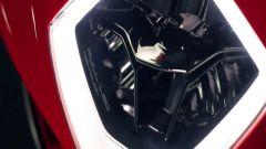 MV Agusta Turismo Veloce, le prime info - Immagine: 14