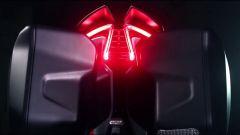 MV Agusta Turismo Veloce, le prime info - Immagine: 20