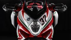 MV AGUSTA TVL RC Cupolino