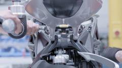 MV Agusta: un video rivela la nuova Brutale 800 - Immagine: 10