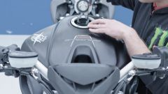 MV Agusta: un video rivela la nuova Brutale 800 - Immagine: 6