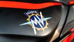 MV Agusta Brutale 1000 RS: potenza, scheda tecnica, differenze