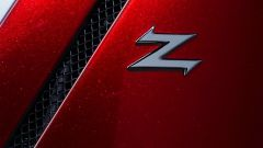 MV Agusta-Zagato F4Z: foto e info ufficiali - Immagine: 9