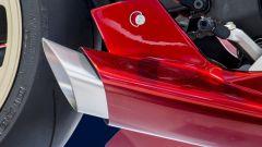 MV Agusta-Zagato F4Z: foto e info ufficiali - Immagine: 10