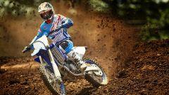 1 ottobre MX Superchampions a Mantova: Yamaha ci sarà - Immagine: 2