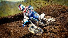 1 ottobre MX Superchampions a Mantova: Yamaha ci sarà - Immagine: 3