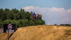 MXGP Lombardia, Cairoli si invola verso il successo