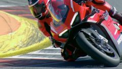 MyDucati App: il video