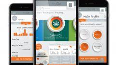 MyDx: l'app Canna DX per smartphone