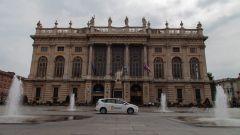 La città di Torino accoglie mytaxi, l'app per i taxi più grande al mondo - Immagine: 5