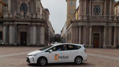 La città di Torino accoglie mytaxi, l'app per i taxi più grande al mondo - Immagine: 7