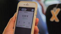 La città di Torino accoglie mytaxi, l'app per i taxi più grande al mondo - Immagine: 8