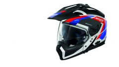 Nolan: tutti i nuovi caschi presentati al Motor Bike Expo 2019