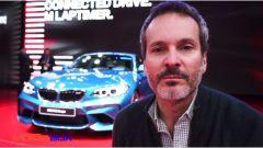 NAIAS 2016: BMW M2 Coupé - Immagine: 6