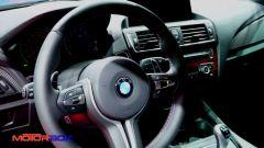 NAIAS 2016: BMW M2 Coupé - Immagine: 8