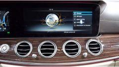 NAIAS 2016: Mercedes Classe E - Immagine: 7