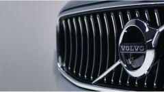 NAIAS 2016: Volvo S90 - Immagine: 6