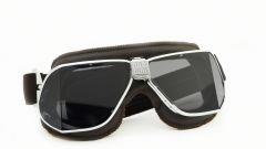 Nannini: occhiali Custom - Immagine: 3