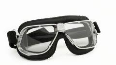 Nannini: occhiali Custom - Immagine: 1