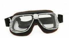 Nannini: occhiali Custom - Immagine: 2