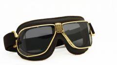 Nannini: occhiali Custom - Immagine: 4