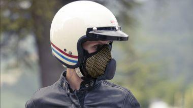 Narvalo Urban Active Mask