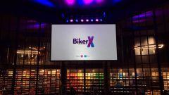 Nasce BikeX: scuola di guida sicura e non solo. info, prezzi, date