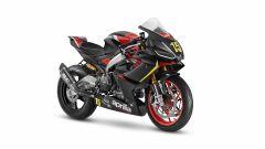 Aprilia: nasce il Trofeo Aprilia Racing RS 660. Date, costi