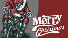 Natale 2017: i regali auto e moto da mettere sotto l'albero - Immagine: 1