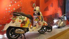 Natale in Vespa allo Spazio Broletto 13  - Immagine: 4